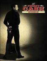 Nashville's Johnny Cash Museum Opens Its Doors ~ VVN Music  #BFFNASHVILLE