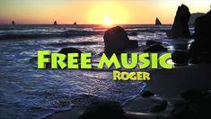 Brume - Horizon [ Free ] Music, Youtube, Movies, Movie Posters, Free, Films, Film Poster, Popcorn Posters, Muziek