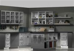 https://search.yahoo.com/yhs/search?p=craft room ideas photos