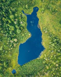 In Finland there is a lake that looks like Finland Baltic Sea, Archipelago, Holiday Destinations, Holiday Travel, Vintage Postcards, Best Funny Pictures, Beautiful Places, Water, Instagram Posts