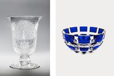 Luxury Chapter Fifteen : Baccarat http://frenchisgood.com/luxury-chapter-fifteen-baccarat/