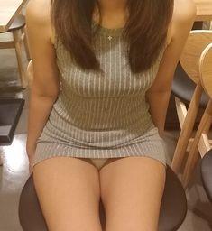 いただきます!! ~( ・ω・)~ ♥ Follow my Second Blog! ^^ ♥