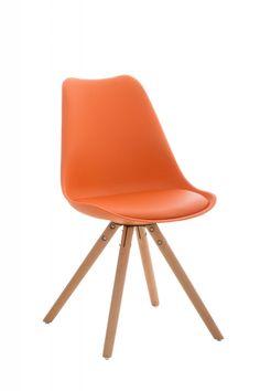 stuhl weiss holz stuhl kunststoff skandinavien design stuhl retro esstisch weiss