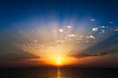 Out of Darkness Into Light ~ Serapis Bey
