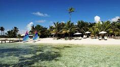 Ambergris Caye Tourism in Belize - Next Trip Tourism Belize Tourism, Ambergris Caye, Dolores Park, Beach, Travel, Viajes, Seaside, Traveling, Trips