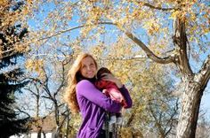 Play, Meet (six) on the blog.  Meet this working momma and her little flower, Violet! http://www.haleebandhoney.com/play-meet-six/  #mommastyle #ootd #momblog #mommablogger #denver #denverblog #denverblogger #denvermomblog #denvermommablog #colorado #coloradomom #coloradomomblog #blogger #haleebandhoney #denverstyle #coloradostyle #kids #coloradokids #denverkids #kidsstyle #baby #parentingblog #lifestyleblog #blog