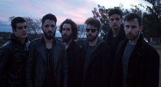 La banda argentina Pommez Internacional acaba de lanzar video para el sencillo Iluminación, parte de lo que será su próximo disco el cual sale este mes.