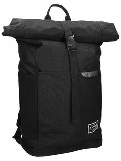 Section Roll Top Wet/Dry 28L Ryggsäck