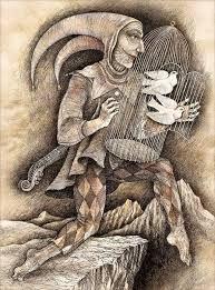 Výsledek obrázku pro pavel bergr
