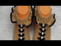 Lace up Shoes 850758185836919377 – Tattos – womenstyle. Viking Tattoo Design, Knitted Slippers, Slipper Boots, Homemade Beauty Products, Baby Booties, Womens Slippers, Pattern Making, Knit Patterns, Lace Up Shoes
