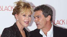 Antonio Banderas se confie sur son divorce Check more at http://people.webissimo.biz/antonio-banderas-se-confie-sur-son-divorce/