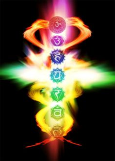 Chakra Cleaning, Chakra Purification and Activation: External energies, energy blockages, disturbances can be purified through Chakra meditation and other techniques. Instructions for chakra cleaning. Yoga Kundalini, Pranayama, 7 Chakras, Seven Chakras, Tantra, Chakra System, White Magic Spells, Mudras, Astral Projection