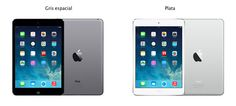 Apple Retail Stores Begin Offering Walk-In Sales of Retina iPad Mini Models - AIVAnet Ipad Mini, Best Tablet For Kids, Apple Online, Retina, Kitchenaid Stand Mixer, Mini One, Business Articles, Apple New, Auction Items