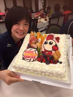 Miyashita haruka birthday21