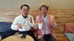 #카페미스터콩,#전주맛집 #굿앤팜 출처 : 우리들의 .. | 네이버 블로그 http://me2.do/xSEwIfhe