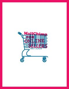 MailChimp for Online Sellers | MailChimp