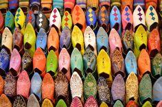 Image result for souk marrakech