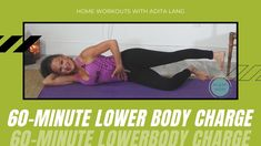 Cardio Pilates, Pilates Workout Videos, Strength Workout, Burn Calories, At Home Workouts, Health Fitness, Abs, Crunches, Abdominal Muscles