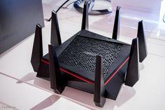 De ce trebuie sa ti cont cand alegi un router wifi Wifi