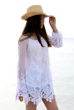 1000 images about femme boheme boho bohemian romantique mode vetements fashion on pinterest - Vetement boheme romantique ...