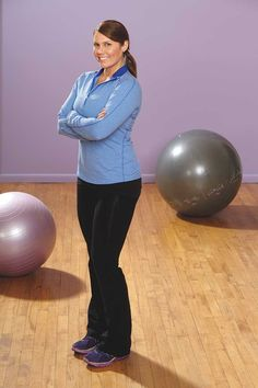 Trainer Approved at Home Workout Best At Home Workout, At Home Workouts, Get Moving, Stay In Shape, Good Night Sleep, Challenges, Lifestyle, People, Blog