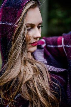 Model: Lenale Hair&Make-up: Aleksandra F&B: Lemberger Fotografie Assistent: And I Photography  Die wunderhübsche Lena noch zur späten Stund ;)