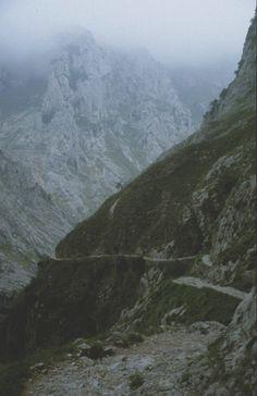Fotos de Picos de Europa