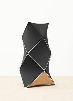 Katapult Design