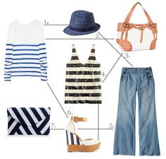 nautical necessities from under $100 http://wp.me/p2gtii-1su