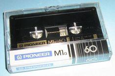 PIONEER M1a-60