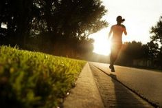 What's the Best Time to Exercise? | The Dr. Oz Show http://lifestyle.inquirer.net/73746/the-best-time-to-exercise