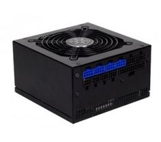 Silverstone Tek Strider Gold S Series 850W ATX12V/EPS12V 80+ Gold Full Modular PSU Power Supply ST85F-GS