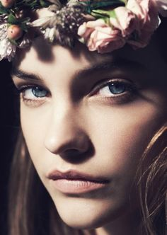 Beautiful Barbara Palvin - Bing Images