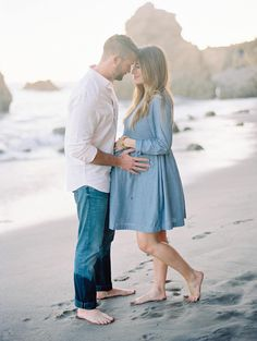 M Loves M Maternity Photos | M Loves M