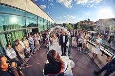 Ceremonija venčanja �������� #justmarried #wedding #marriage #married #bridesmaids #bride #weddingdress #weddingday #friends #people #canon5dmarkiv #samyang12mm #canonphoto #canon #photoshoot #photoftheday #serbia #srbija #instagood #hotelslobodasabac #sabac http://gelinshop.com/ipost/1524571564825035701/?code=BUoXcK8DsO1