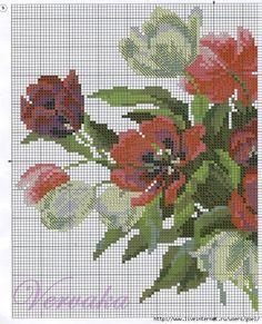 Flowers, plants   Entries in category Flowers & plants   Blog goel: LiveInternet - Russian Service Online Diaries
