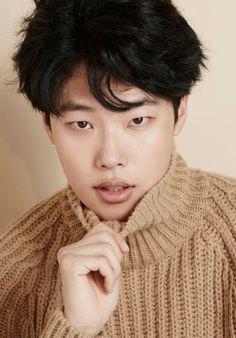 ryu jun yeol - Buscar con Google