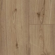 PVC vloer ComfyClick Avignon oak white 54518. PVC laminaat vloer voorzien van een Barnside embossing. (d.w.z. een geborstelde structuur)