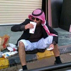 Arab Swag, Arab Men, Dubai Uae, True Colors, Winter Hats, Daughter, Boys, Funny, Style