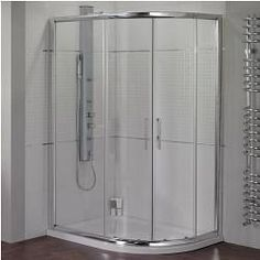 1000 images about shower portland on pinterest shower. Black Bedroom Furniture Sets. Home Design Ideas