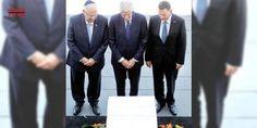 Peresin cenazesinde Türkiyeyi o temsil edecek! : 93 yaşında hayatını kaybeden eski İsrail Cumhurbaşkanı Şimon Peresin cenazesinde Türkiyeyi Dışişleri Bakanlığı Müsteşarı Feridun Sinirlioğlu temsil edecek. Cenazeye ABD Başkanı Obama başta olmak üzere birçok devlet başkanı katılacak  http://ift.tt/2dqC5F6 #Türkiye   #Peres #temsil #edecek #cenazesinde #Türkiye
