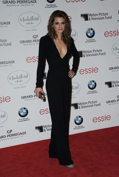 Stana Katic at the Beverly Hills Hotel 100th Anniversary Celebration Intimate Cocktail And Dinner Event on June 16, 2012