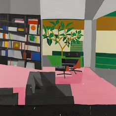 http://www.facebook.com/abrasiv.abrasiv?ref=ts=ts Artist painter Guy Yanai