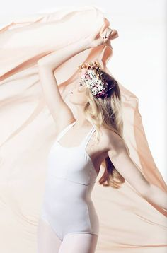 hannecathrinolsen.no Lily Of The Valley, Backless, Dresses, Fashion, Vestidos, Moda, Fashion Styles, Dress, Fashion Illustrations