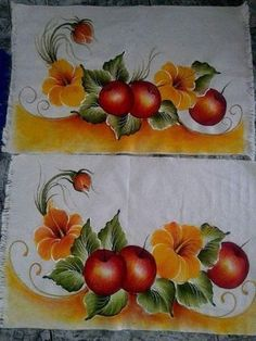 Brother Innovis, Fabric Paint Designs, Rangoli Ideas, Christmas Cushions, Sketchbook Drawings, Country Paintings, Fabric Painting, Art Images, Printing On Fabric