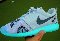 super website~Sports Shoes only $21.9,Last three days,wow, it is so cool,repin it and get it soon