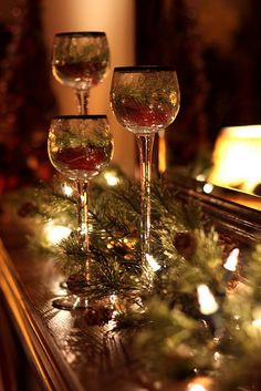 candles & lights by jayesel, via Flickr