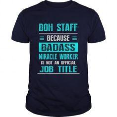 cool Team BOH Lifetime Member Check more at http://makeonetshirt.com/team-boh-lifetime-member.html