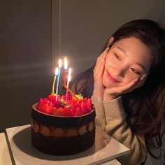 thank you all for the birthday wishes i love u all i had to post Naeuns photo (last one) . Birthday Goals, 16th Birthday, Girl Birthday, Birthday Parties, Birthday Cake, Taylor Swift 22, Cute Birthday Pictures, Birthday Photos, Birthday Photography