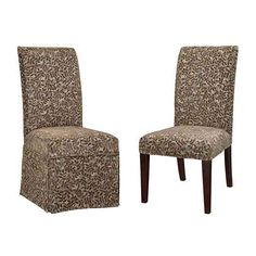 Kohls Slipcovers - Home Furniture Design